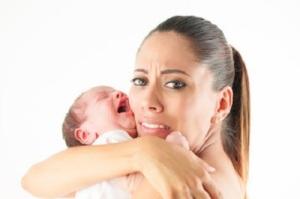 赤ちゃんが夜中に発熱!救急外来に行くべきか? 画像2