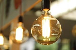 一人暮らしで電気代を節約するには?電気を使わない方法とは? 画像3