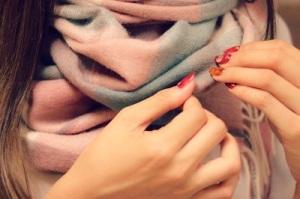 冬の寒さ対策を服装で行うには?重ね着の効果は? 画像3