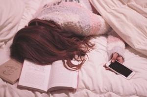 寝るときの冬の寒さ対策で効果的な方法は? 画像2