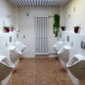 大掃除の際に行うトイレ掃除のやり方とは?すみずみまできれいにしてみよう。 画像1
