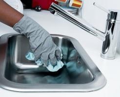 大掃除の際に行うキッチンの掃除のやり方とは?掃除する際に使用する便利グッズは? 画像3