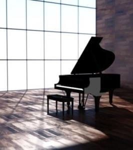 子供の習い事選びで、とりあえず迷ったらピアノが良いって本当??ピアノのメリット・デメリットの本当のところを教えて。 画像1