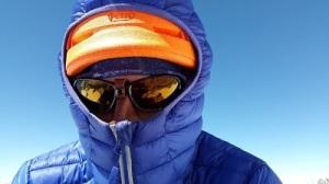 冬のキャンプで効果的な防寒対策とは? 画像5