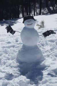 冬のキャンプで効果的な防寒対策とは? 画像8