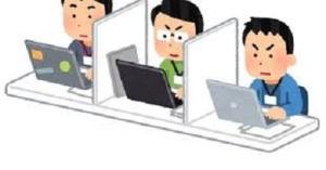 ここ最近、子供の習い事として増えたプログラミング教室。 画像2