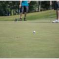 ゴルフ 習い事画像1