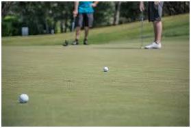 子供にスポーツを習わせようと思うけど、ゴルフってどうなの?