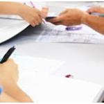 子供を塾に通わせたいけれど、公文式の効果は?普通の塾とどう違うの?