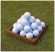 ゴルフ 習い事画像3