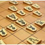 最近密かに人気が出て来た習い事『将棋』のメリット・デメリットは??