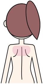 肩コリマッサージ画像3