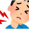 首こりをマッサージなどに行かずに治す方法はあるの?