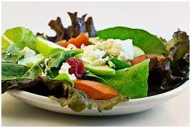 乾燥肌 食べ物 予防 画像1