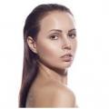 乾燥肌 顔 粉吹き 画像1