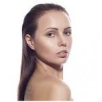 乾燥肌による顔の粉吹きを防止しよう!あの市販薬で効果があるの?