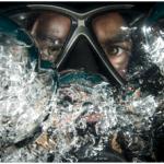 ダイビングで大切な呼吸のコツをご紹介!呼吸法が大切な理由とは?