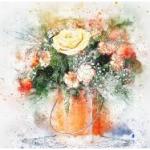 母の日に贈る花の選び方とは?感謝を花言葉とともに伝えよう!