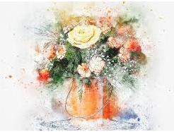 母の日 花 選び方 画像1