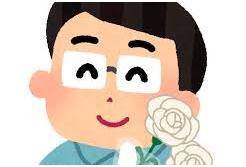 父の日 花 種類 画像1